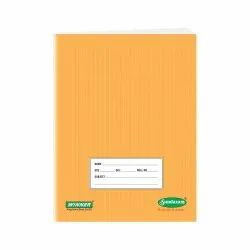 Soft Cover, Center Pining Sundaram Winner King Sketch Book (One Line) - 172 Pages (E-15I)