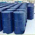 Diethylaminoethanol Chemical