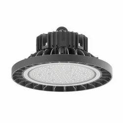 180W LED High Bay Light