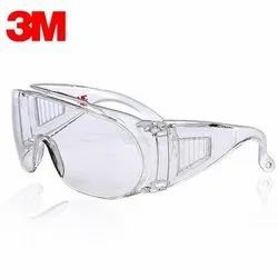3M 1611 Visitor Spectacles