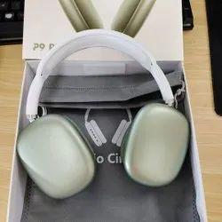 P9 Plus Headphones