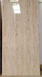 Glossy Vitrified Floor Tiles