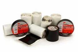 3M Wireless Weatherproofing Kits