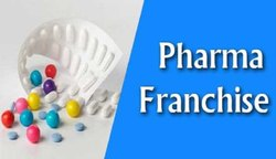 Pharma Frachise In Varanasi