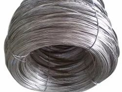 8 Gauge HB Wire