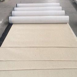 Pressure sensitive HDPE Membrane (HYFLUX)