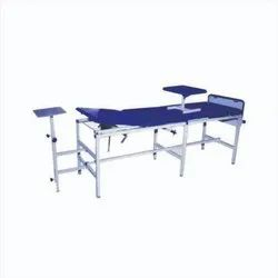 Traction Table Three Fold