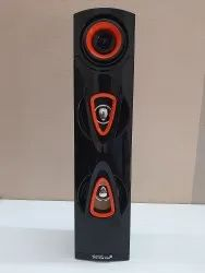 Tower Sound Speakers