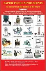 lab equipments all type spare parts