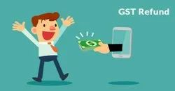 Export 10-15days GST Refund Application Services, Related Documents
