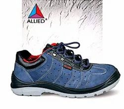 ALF 5500 S1 SRC Utah Low Cut Shoes