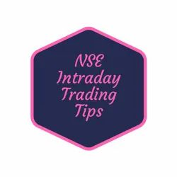 NSE Intraday Trading Tips