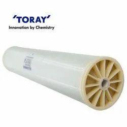 Toray TML20D-400, Capacity: 1000 LPH