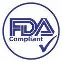 US FDA Registration in Hyderabad