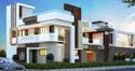 House Construction In Coimbatore