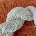 Eri Spun Silk Yarn 10