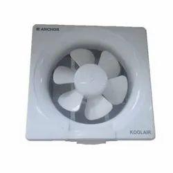 Anchor Koolair Exhaust Fan