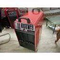 CUT-160 Air Plasma Cutting Machine