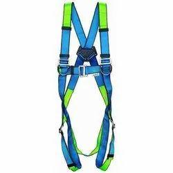 Udyogi Safety Harness