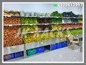 Fruits & Vegetable Racks Theni