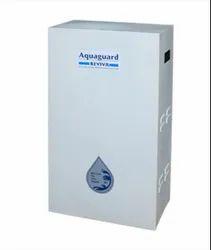 Eureka Forbes Aquaguard Reviva Commercial RO