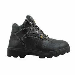 Jcb Excavator Shoes