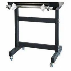 Lamination Machine Stand 14 / 18