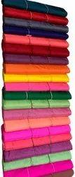 Pure Silk Fabric Silk