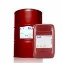 Mobil Nuto H 46 Hydraulic Oils