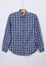 Men Premium Branded Shirts