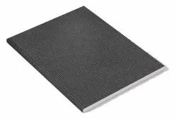 Perfect Bound Writing School Notebook, Size: A3
