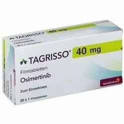 Tagrisso 40mg Tablet