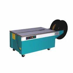 Semi Automatic Strapping Machine Deluxe Model -TR 740