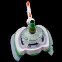 Delux Vacuum Head