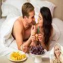 Natural Vitamins For Erectile Dysfunction