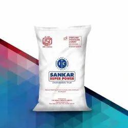 Sankar Super Power Cement