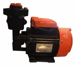 Electric Domestic Water Pump, Model Name/Number: 10D