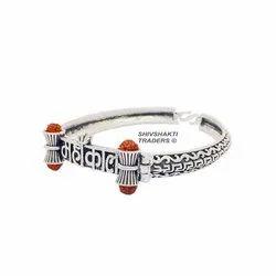 Mahakal Bracelet
