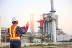 Work Place Safety Audit in India