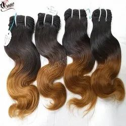 Wholesale Body Wave Human Hair Extension