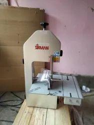 Bone Saw Machine SO 1650 F3