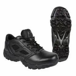 3.0 Magnum Elite Spider Shoes
