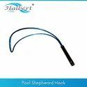 Shepherd Hook