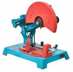 14 355mm Cut Off Machine Pipe Cutter (Chopsaw)