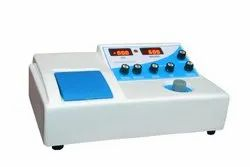 Systonic Spectrophotometer