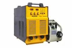 Digitare 630 Amp Mig Welding Machine