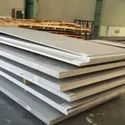 SS 304 Plates, ASTM A240 304 Stainless Steel Sheets