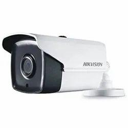 Hikvision DS-2CE1AC0T-IT3F HDTVI Camera