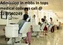 Direct Admission In Mvj Medical College And Research Hospital Bangalore