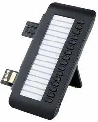 OpenScape Desk Phone KeyModul 400